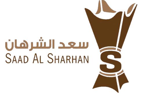 متجر سعد الشرهان للعود
